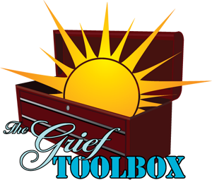 Grief Toolbox